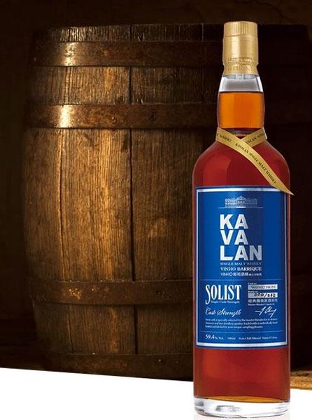 600-2-dunyanin-en-iyi-tek-malt-viskisi