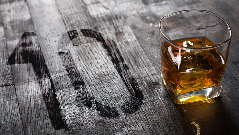 1100-viski-ile-ilgili-mutlaka-bilmeniz