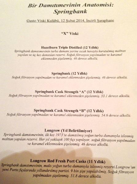 446-2-bir-damitimevinin-anatomisi-springbank