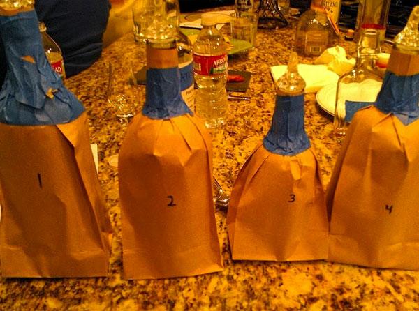 600-4-viski-tadim-rehberi-1-bolum