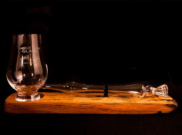 Viski Ile Ilgili Bilmeniz Gereken 10 şey Meleklerin Payı
