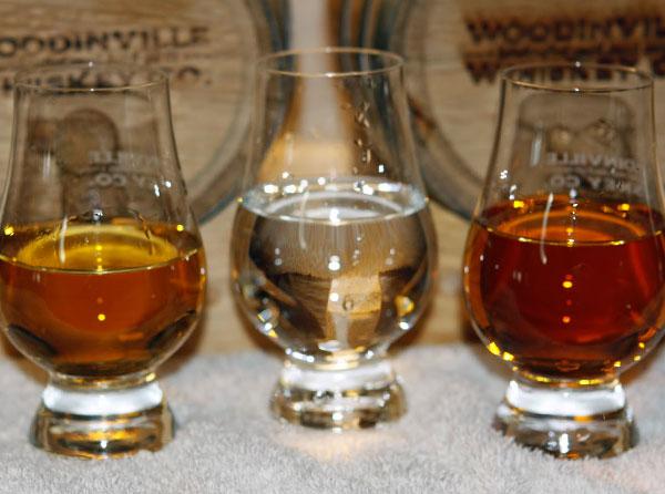 600-viski-nasil-olgunlasir
