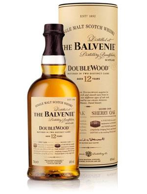 The-Balvenie-12-yo-Doublewood