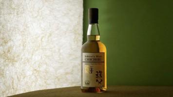 1100-Chichibu-On-The-Way