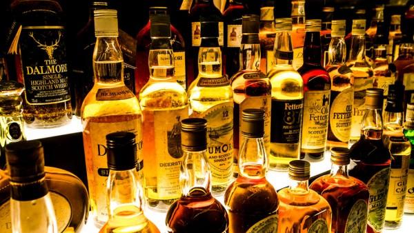 1100-viski-cesitleri-nelerdir