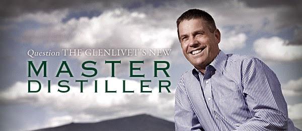 2-glenlivet-master-distillers
