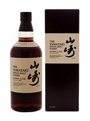 300-1-japon-viskileri