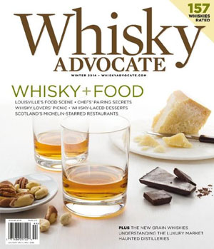 300-1-viski-dergileri