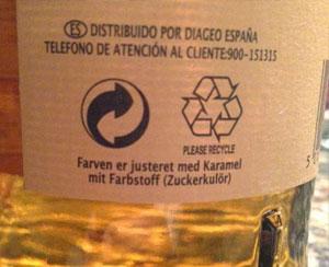 300-2-viski-etiketlerini-okuma-rehberi
