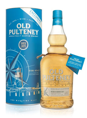300-old-pulteney-noss-head