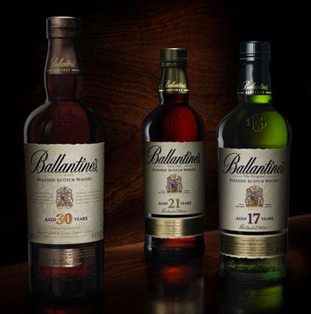 446-1--Ballantines-Dikey