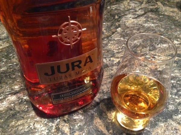 446-3-jura-turas-mara