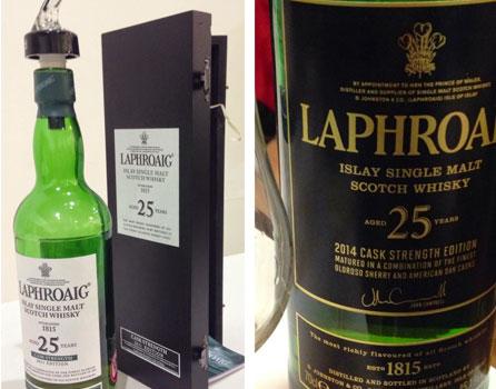 446-5-Londra-The-Whisky-Show2gun