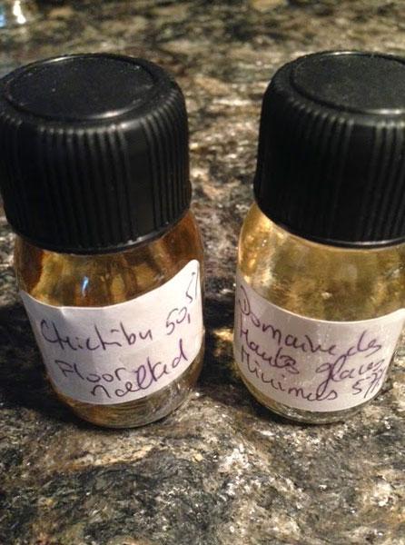 446-5-pariste-viski-la-maison-du-whisky-curio