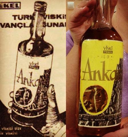 446-6-ankara-viskisi