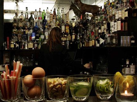 446-6-pariste-viski-la-maison-du-whisky-curio