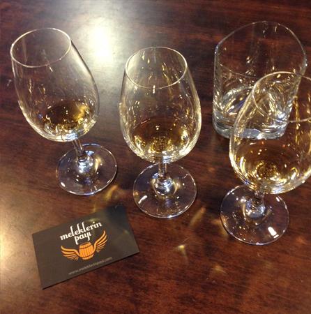 446-8-bir-viski-damitimevi-gezmeniz-icin-10