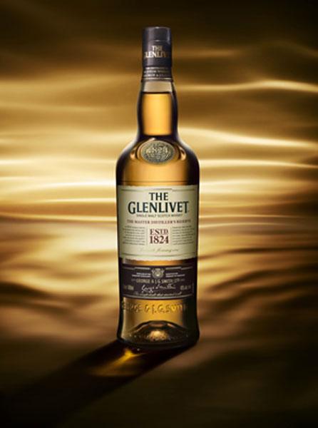 446-glenlivet-master-distillers