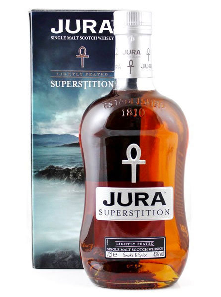 446-jura-superstition