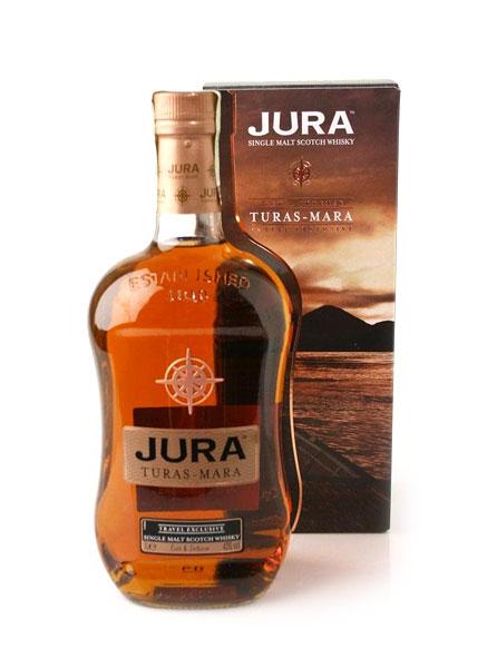 600-1-jura-turas-mara