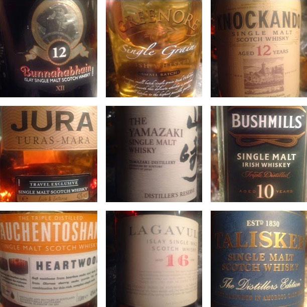 600-1-viski-etiketlerini-okuma-rehberi