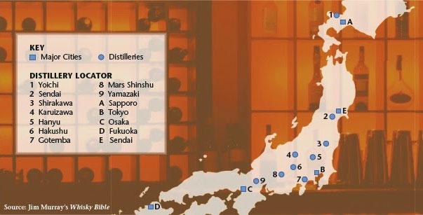 600-2-japon-viskileri