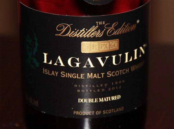 600-2-lagavulin-distillers