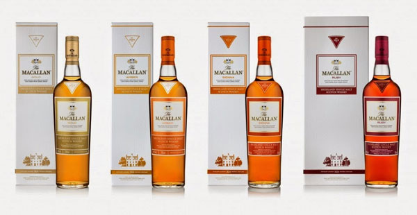 600-2-the-macallan-sienna-ve-ruby