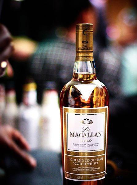 600-macallan-gold