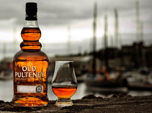 600-old-pulteney-12-years-old
