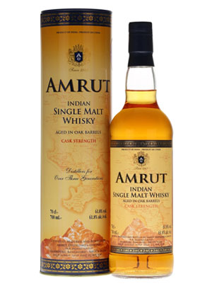 Amrut-Cask-Strength