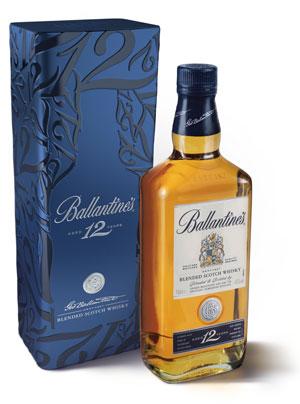 Ballantines-12-yo
