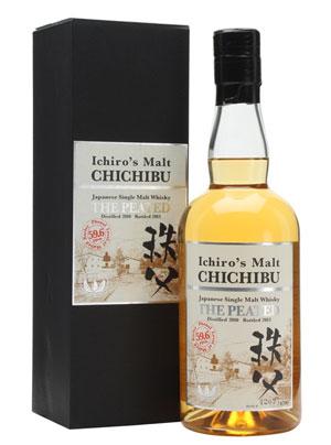 Chichibu-The-Floor-Malted