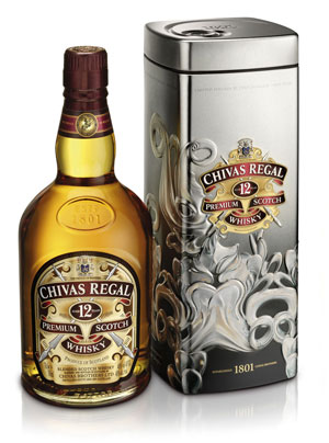 Chivas-Regal-12-Years-Old