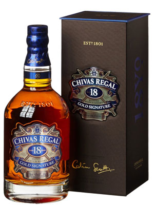Chivas-Regal-18-Gold-Signature
