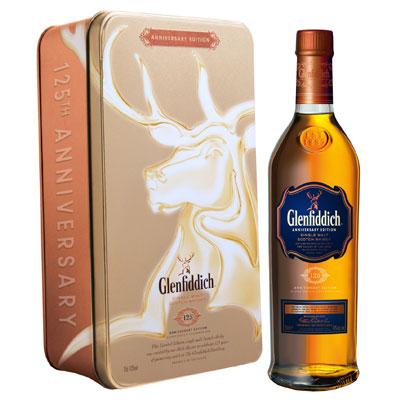 Glenfiddich-125th-Anniversary-Edition