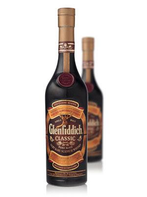 Glenfiddich-Classic