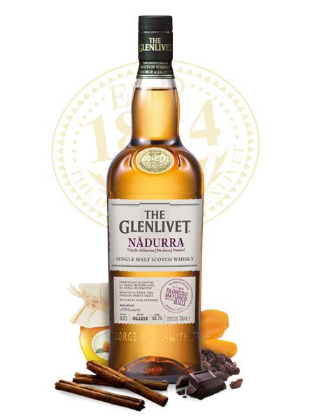 Glenlivet-Nadurra-16
