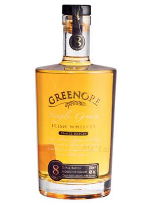 Greenore-Single-Grain-Small-Batch