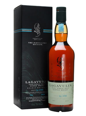 Lagavulin-Distillers-Edition-1997-2013