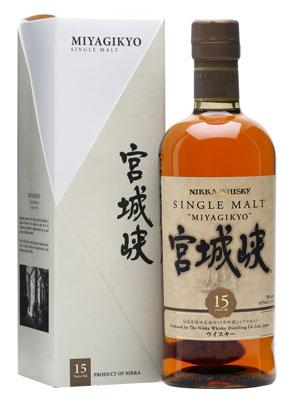 Nikka-Miyagikyo-15-yo