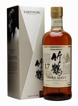 Taketsuru-17-yo