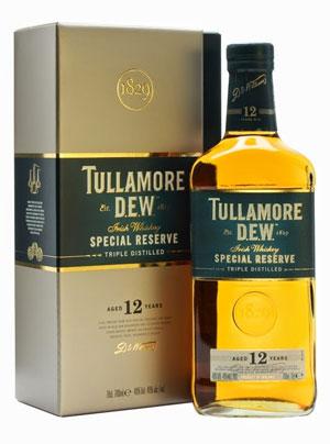 Tullamore-DEW-Special-Reserv