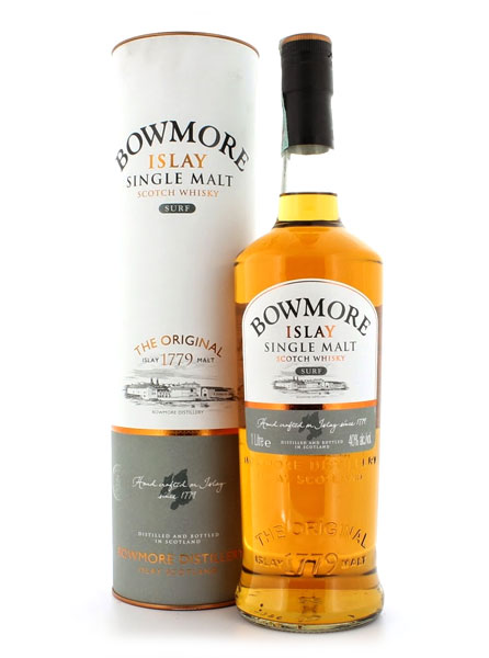 bowmore-surf