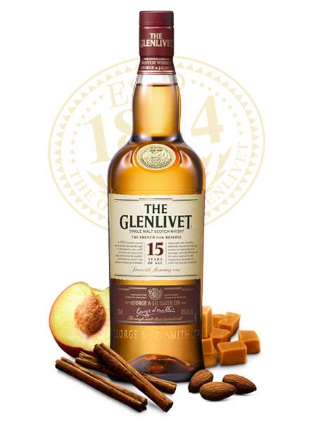 the-glenlivet-15-yoa