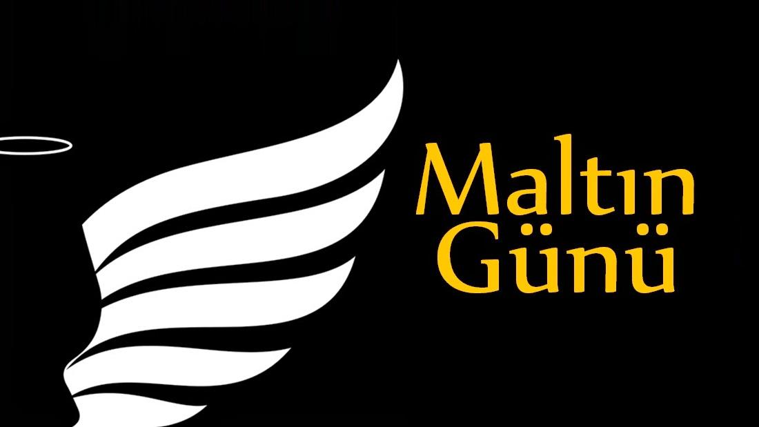 1100-maltin-gunu-logo