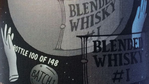 1100-that-boutique-y-whisky-company-blended
