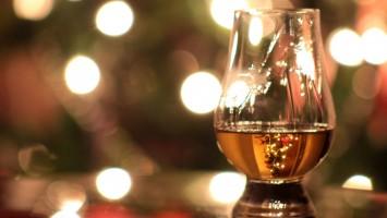1100-viski-bardaklarn-tanyalm