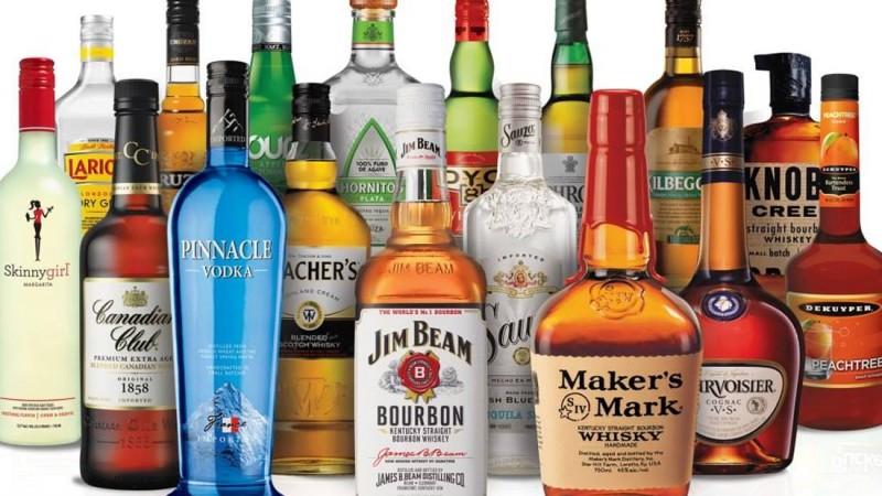 1100-viski-sektoru-2014