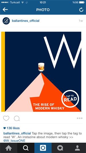 300-1-ballantines-instagram-viski-dergisi